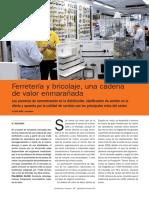 1350549982_pag_047-051_Resa.pdf