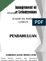 PPT jurnal mioma uteri fix.pptx