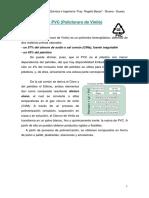 pvc.pdf