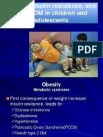 6. Obesitas
