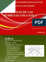 221222658-El-Negocio-de-Las-Burbujas.pdf