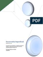 159385929-Escorrentia-Superficial-Monografia-Ing-Diego-Zambrana-F.pdf