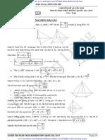 [Tailieupro.com] - Công thức tính nhanh tròn xoay Đoàn Trí Dũng.pdf