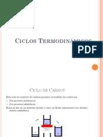 Ciclos+Termodinámicos