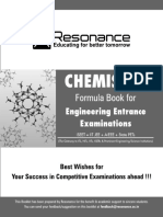 Chemistry-Formula-Booklet.pdf