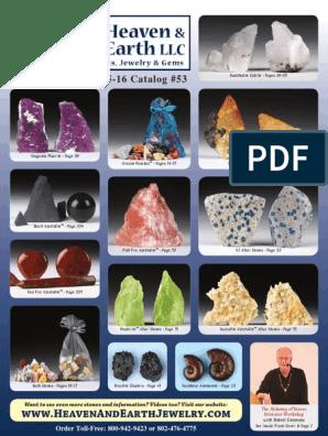 4 oz Lot Rough Blue Kyanite Blades Natural Pieces Crystals A Grade 1//4 lb 113 gm