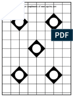 Circles in Diamonds on Grid.pdf