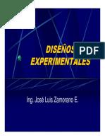 DISEÑOS_EXPERIMENTALES.pdf