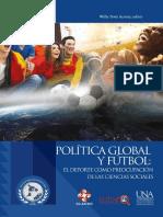 Politica Global Futbol