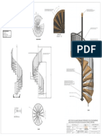SAMPLE SPIRAL STAIR ASSEMBLY DRAWING.pdf