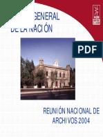 0003.pdf