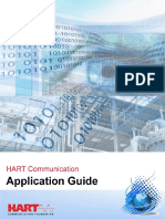 ApplicationGuide_r7.1_HART.pdf