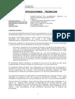 EETT Alumbrado La Palma (2)
