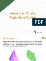 Ppt-dif Total Regla Cadena