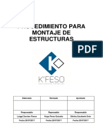 PR-D-SGSST-008 - PROCEDIMIENTO PARA MONTAJE DE ESTRUCTURAS.pdf