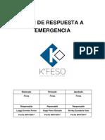 PL-D-SGSST-003 - PLAN DE RESPUESTA ANTE EMERGENCIA.pdf