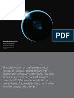 deloitte-uk-annual-review-of-football-finance-2017.pdf
