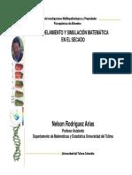 16233658-Modelos-secado.pdf