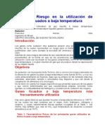 NTP 3831.doc