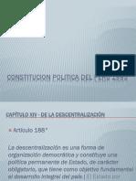 Diapos Municipal.pptx