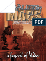 A_Festival_of_Blades_A_Cavaliers_of_Mars_Jumpstart.pdf