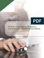 GDUF0510ProcesadoresdeTextos.pdf