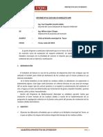 Visita-Botedero-Municipal.pdf