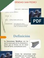 ESTRUCTURA METALICAS.pptx