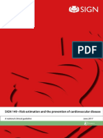 Sign_2017_Risk Estimation and the Prevention of Cardiovascular Disease