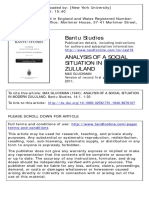 Gluckman.pdf