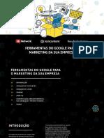 ferramentas-do-google-para-o-marketing.pdf