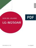 LG-M250AR_TFS_UG_20170314