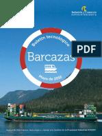 barcazas.pdf
