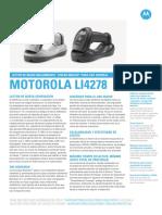 li4278.pdf