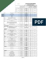 newappshastingsringsmay52015-sheet1