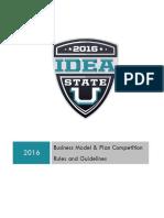 Business_Plan_2016.pdf