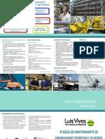 Diptico-FP-embarcaciones.pdf