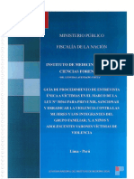 «Guía-del-Procedimiento-de-Entrevista-Única-a-Víctimas»-conforme-a-la-Ley-N°-30364-Legis.pe_.pdf
