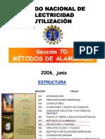 143586529-Codigo-Nacional-de-Electricidad-Utilizacion.pps