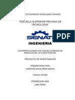 2014-I-Bibliografia Matematica en La Biblioteca