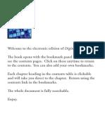Digital Identity - an emergent legal concept.pdf