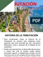 pptcursotributacion-170110235037