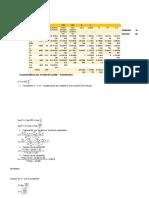 calculos mineralogia.docx