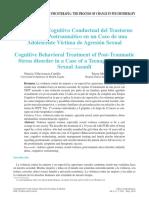 TCC en trastrono por estres pos traumatico adolescente abuso.pdf
