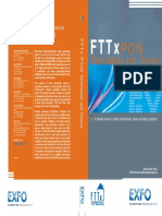 99171830-FTTH-book.pdf