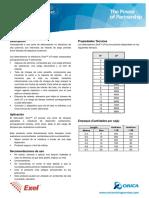Exel LP Spanish.pdf