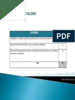 Criterios de Evaluación de Talleres.pdf
