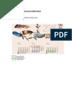 Calendario de Exámenes Parciales.pdf