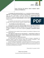 edital_861308755.7_convocacao_do_edital_002-2018_-_pronatec_trabalhador (1)