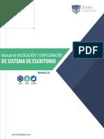Aaa Configuracion Sistema Escritorio FD